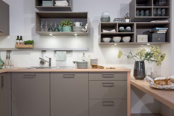 Martini Möbelforum - Küchen und Elektrogeräte in Nagold am ...